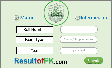 BISE Lahore Matric Result 2021 (Lahore Board 10 Class Result)