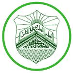 BISE Lahore Board Result 2021