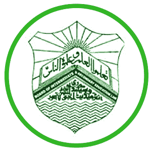 BISE Lahore Board Result 2020