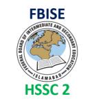 FBISE Result 2020 HSSC Part 2