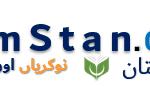 ilmstan.com