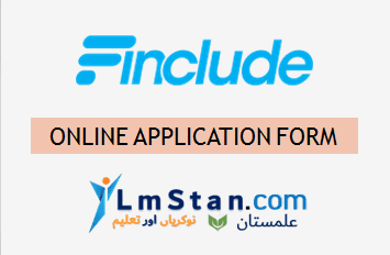 Finclude Pakistan Chief Information Security Officer Recruitment 2020