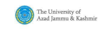 University of Azad Jammu and Kashmir (AJKU)