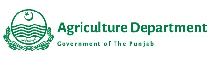Agriculture Department Lahore