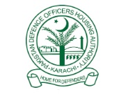 Defence Housing Authority (DHA) Karachi