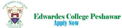 Edwardes College
