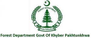 Forest Department Khyber Pakhtunkhwa