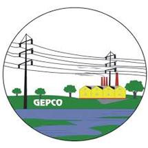 Gujranwala Electric Power Company (GEPCO)
