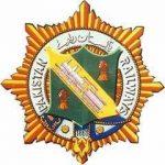 Ministry of Railways Islamabad