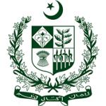 National Telecommunication Corporation