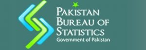 Pakistan Bureau of Statistics (PBS)