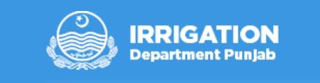 Punjab Irrigation Department