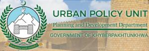 Urban Policy and Planning Unit