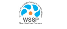 Water and Sanitation Services Peshawar