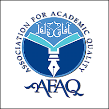 Association For Academic Quality (AFAQ)