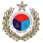 Armed Forces Institute of Pathology Rawalpindi