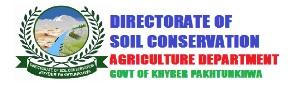 Agriculture Services Academy (ASA) Peshawar