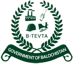 Balochistan Technical Education and Vocational Training Authority