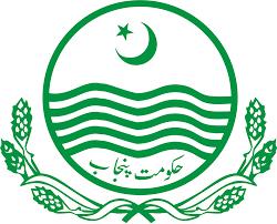 Board of Revenue Punjab