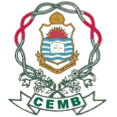 Centre for Excellence in Molecular Biology (CEMB)