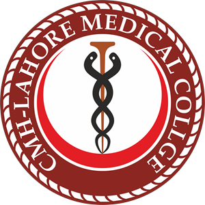 Combined Military Hospital (CMH) Lahore