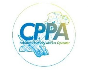 Central Power Purchasing Agency (CPPA)