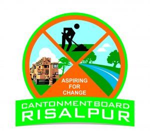 Cantonment Board School Risalpur