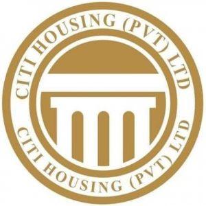 Citi Housing Lahore