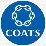 Coats Pakistan