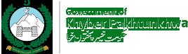 Deputy Commissioner Office Peshawar