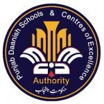 Punjab Daanish School and Centre of Excellence Authority
