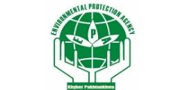 Environmental Protection Agency Khyber Pakhtunkhwa
