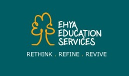 Ehya Education Services Lahore