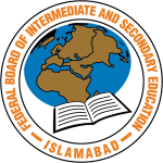 Federal Board of Intermediate Secondary Education (FBISE)