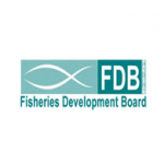 Fisheries Development Board Islamabad