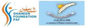 Fazaia Education System School (FESS) Islamabad