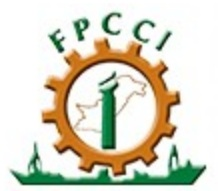 Federation of Pakistan Chambers of Commerce & Industry (FPCCI)