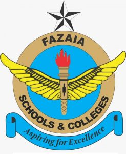 Fazaia Intermediate College