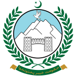 Government of KPK