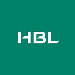Habib Bank Limited (HBL)