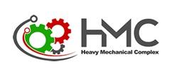 Heavy Mechanical Complex Ltd (HMC)