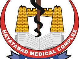Hayatabad Medical Complex Peshawar (HMCKP)