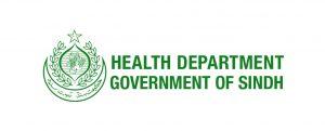 Health Services Department Sindh
