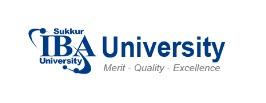 Sukkur IBA University Mirpur Khas Campus