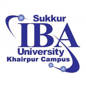 IBA-Institute of Emerging Technologies (IIET IBA)
