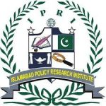 The Islamabad Policy Research Institute (IPRI)
