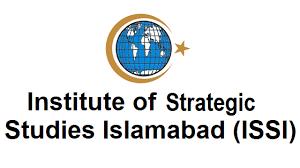 Institute of Strategic Studies Islamabad (ISSI)