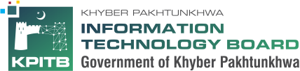 Khyber Pakhtunkhwa Information Technology Board (KPITB)