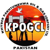KPOGCL