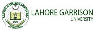 Lahore Garrison University